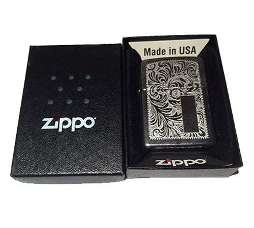 Zippo 352 Venetian