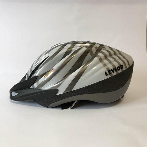 Casco para bicicleta Drive de Levior