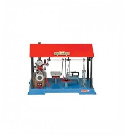 d141-mquina-de-vapor-fabrica1-450x500