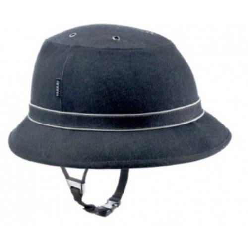funda tokyo Black Denim yakkay casco
