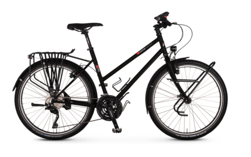 VSF Fahrradmanufaktur