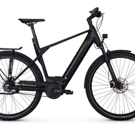 Kreidler Vitality Eco10 Nexus