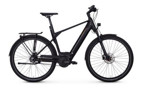 Vitality Eco10 Nexus