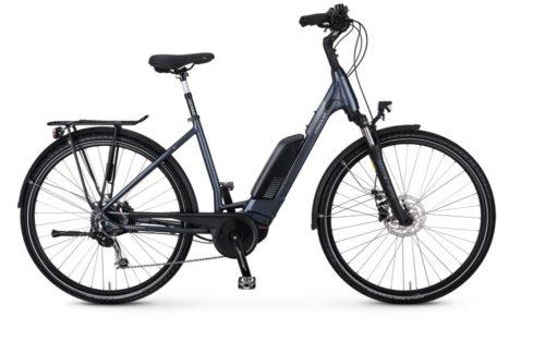 Kreidler Vitality Eco6 sport