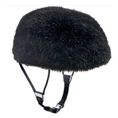 funda Luzern black casco Yakkay