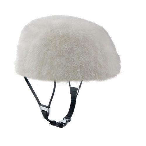funda Luzern White casco Yakkay