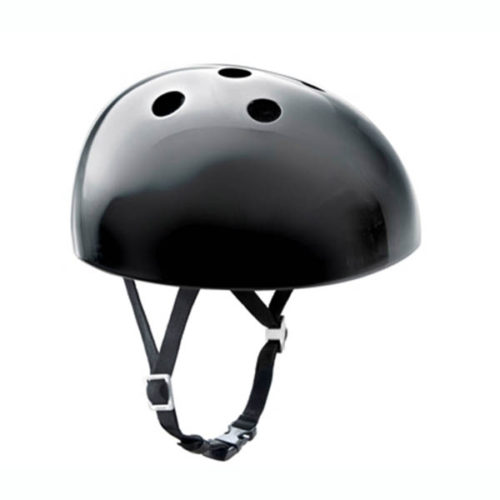 Yakkay Smart One Casco